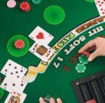 Gambling Tax Rules