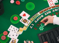 Gambling Tax Rules