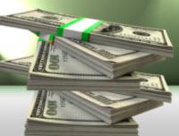 Slots Bankroll