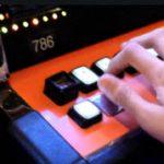 Cheating a Slot Machine
