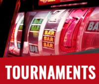 Online Slot Tournament