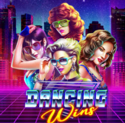 Dancing Win Slot Review