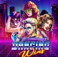 Dancing Win Slot Review