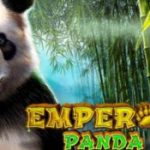Emperor Panda Slot