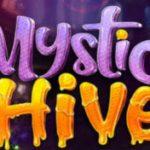 Mystic Hive Slot
