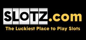 Slotz.com