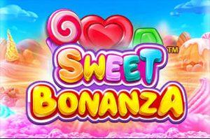 Sweet bonanza slot