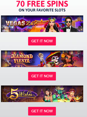 casino near canmore Online