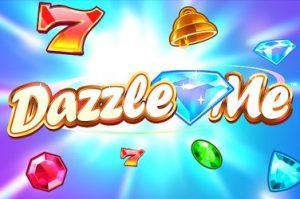 Dazzle-me-slot